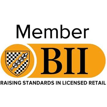 bii member raising standards in licensed retail
